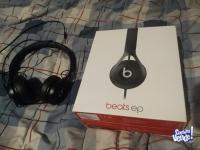 Vendo Beats Ep originales.