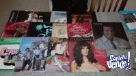 LP artistas varios