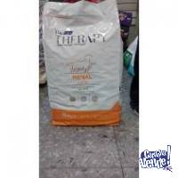 Vitalcan Therapy renal perros x 10kg