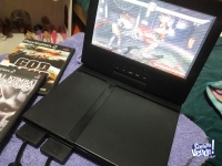 "PNTALLA LCD 9.2"" PULGADAS PARA PLAY 2, DVD, AUTOESTEREO"