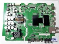 Reparacion de placa de tv PLD4317ID DI43X5100 LCE43ID17