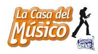 VIOLIN DE ESTUDIO HEIMOND 4/4 COMPLETO