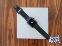 ***VENDO APPLE WATCH 3 Serie 3 Stainless Steel Case