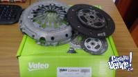 Embrague Nuevo Valeo Megane II Motor 1.6 16v K4m ENCEN.TARJE