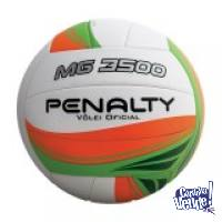Pelota de Voloy Penalty mg 3600
