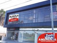 Alquiler locales en Villa Allende!