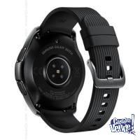 Smartwatch Reloj Samsung Galaxy Watch 2018 Sm-r810 42 Mm