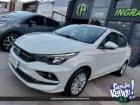 FIAT CRONOS 1.3 DRIVE GSE PACK CONECTIVIDAD - L�NEA 2021 -