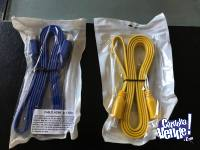 CABLE HDMI 1.5 METROS ULTIMAS 2 UNDIADES PLANO OFERTA