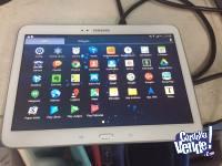 Samsung tab 3 16gb