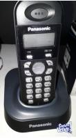 Panasonic KX-TG1311AG