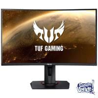 Monitor Asus TUF Gaming VG27VQ 27