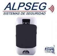Gps Tracker Rastreador Satelital Rastreo Monitoreo Vehiculos