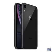 Apple Iphone Xr 128gb 3gb Ram 6.1' 3g 4g 12mp A12
