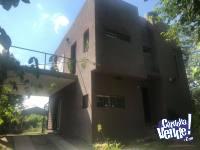 vendo casa en Rio Ceballos!!