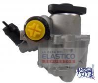 Bomba De Direccion Hidraulica Ford Ranger (giro Derecho)