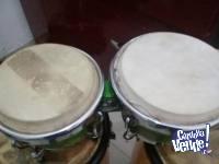 bongo sonor