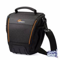 Bolso Lowepro Adventura TLZ 30 (Color Negro)