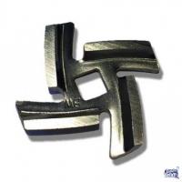 Cuchilla Para Picadora Turboblender TB-PM1500