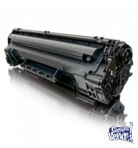 TONER ALTERNATIVO P/SAMSUNG D104S