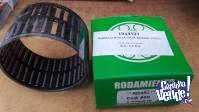 Ruleman a Rodillos Caja Scania 112/113. usada.