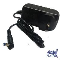 FUENTE SWITCHING 12V 2A PARED
