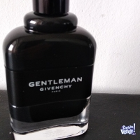 Gentleman edt Givenchy
