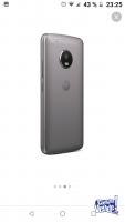 Motorola moto g5plus