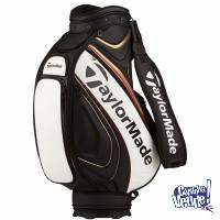 Bolsa taylor made tour staff - SDG - ULTIMA