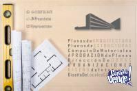 Arquitectura y contruccion en general