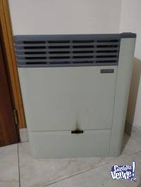 Calefactor 5000 Calorias