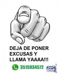 COMPRO Y VENDO NOTEBOOKS - LLAME YA!!!