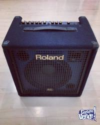 Roland KC-350 Amplifier Speaker