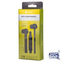 Auriculares Stereo Bluetooth One Plus C6194 Nuevos Garantía