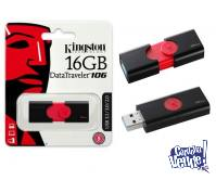 USB 32GB KINGSTON 3.1 DT106