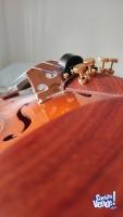 Violin 4/4 Celebre C/ Accesorios