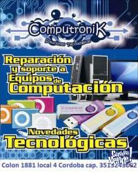 CPU INTEL CELERON 3030 DUAL CORE