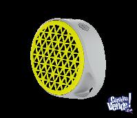 PARLANTES BLUETOOTH LOGITECH X50 MOBILE WIRELESS SPEAKER