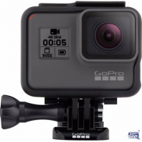 Nueva GOPRO 7 Black Edition