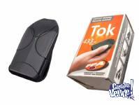 Control Remoto Original PPA Modelo TOK