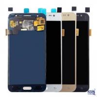 Samsung J7 2015-2016-Prime - Modulo LCD Pantalla Colocacion