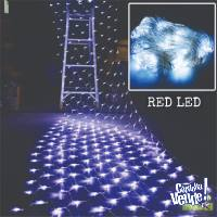 Red Led 1.5 M X 1.5 M