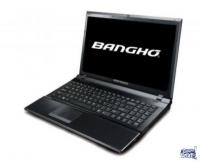 Bangho Intel Core  i3 3120M