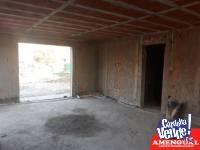 Vendo casa 3 dormitorios en B°  Villa Catalina, Rio Ceballo