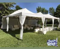 Meet Produccion de Eventos
