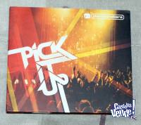 Planetshakers - Pick it Up (CD + DVD)