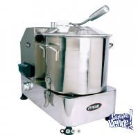 Procesador de Alimentos 9 Lts (Cutter Industrial) - Dynam-H