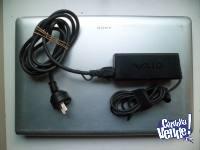 0290 Repuestos Sony Vaio VPCEE43EL (PCG-61611U) Despiece
