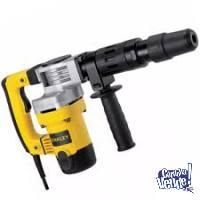 Martillo Demoledor Stanley SDS MAX SHM5K-AR 1010w 8,5j