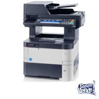 Fotocopiadoras Alquiler $ 100